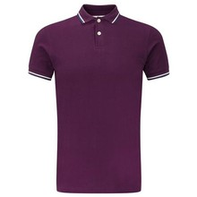 Groothandel 220gsm katoen polyester blend <span class=keywords><strong>Polo</strong></span> Shirts custom <span class=keywords><strong>polo</strong></span> t shirt blanco heren <span class=keywords><strong>polo</strong></span> shirts