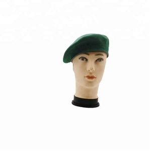 d24a9ebb9b6ab Wool Knitted Beret