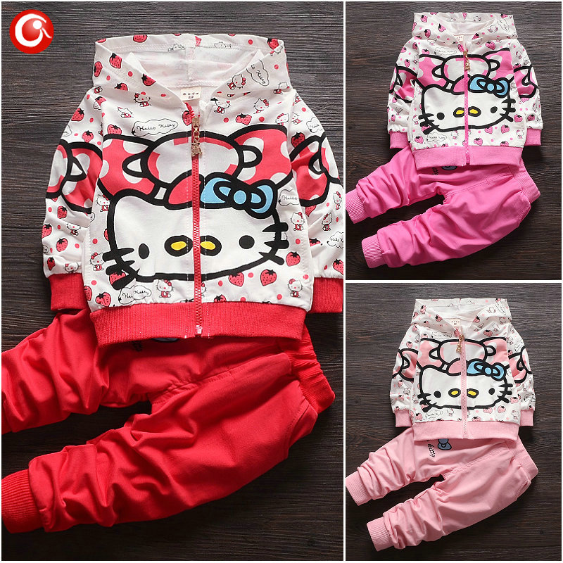 042202d0d594 new balance jacket kids buy sale   OFF58% Discounts