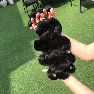brazilian body wave human hair brazilian,qingdao hair factory virgin hair apply,organic hair bundles brazilian human hair virgin