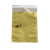 custom size and printing Colored poly mailers gold 10x13, 6x9  wholesale cute poly mailers