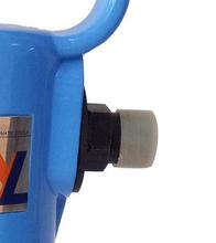 Air Rivet Tool-Air Rivet Tool Manufacturers, Suppliers and Exporters