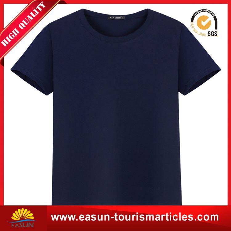 Ontdek de fabrikant T-shirt Productiekosten van hoge kwaliteit voor T-shirt  Productiekosten bij Alibaba.com
