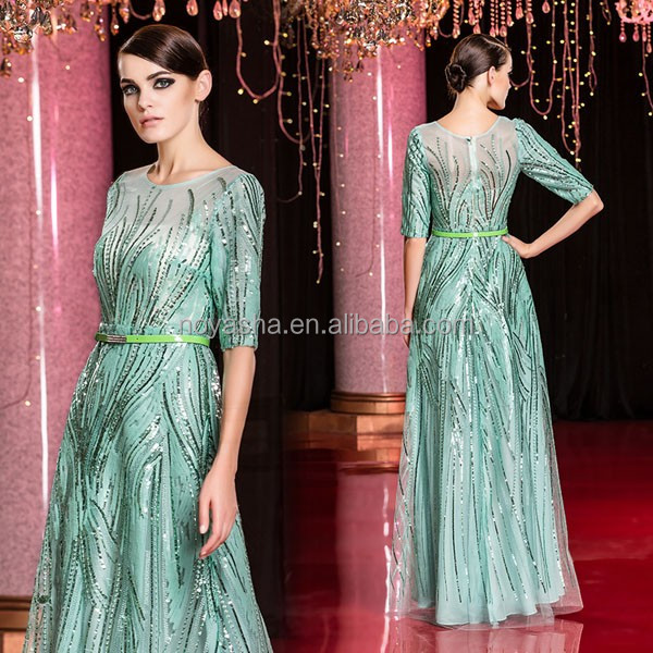 Buy Cheap China Los Angeles Evening Dresses Products Find China Los