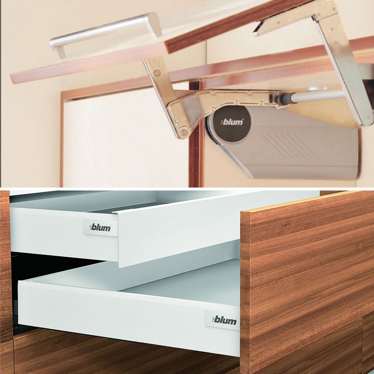 Cucina moderna vetrine, immagini di armadio da cucina armadio id ...