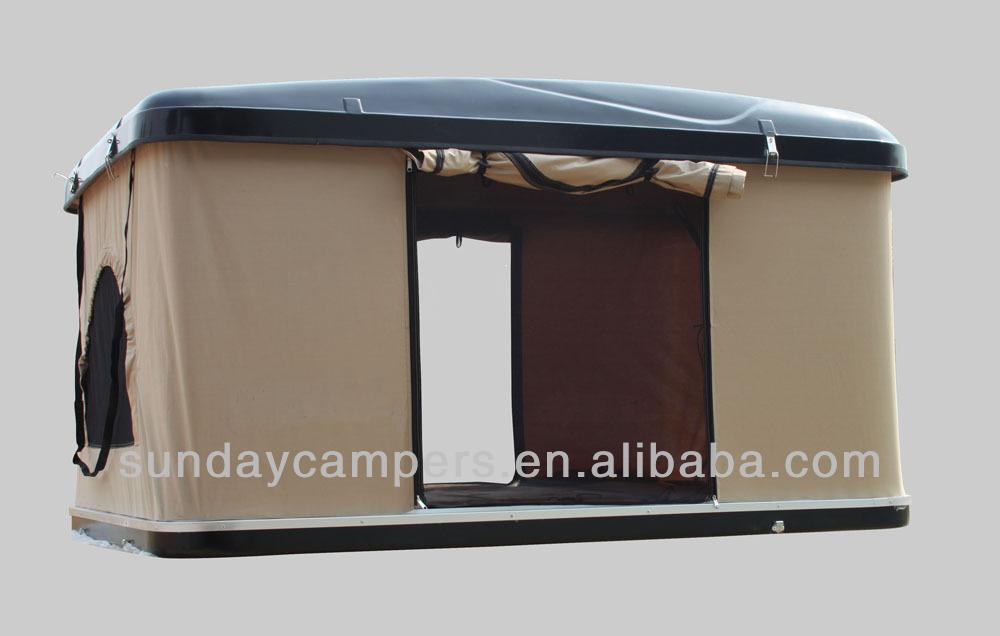 Trustworthy Auto Roof Top Tent Supplier Auto Roof Top Tent - Buy Fiberglass TentHard Shell Rooftop TentsAuto Roof Top Tents Product on Alibaba.com & Trustworthy Auto Roof Top Tent Supplier Auto Roof Top Tent - Buy ...