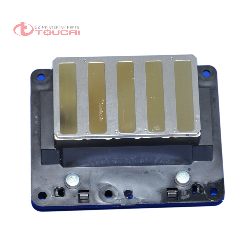 F191040 dx6 Printhead sublimation for Ep Stylus Pro 9700 7700 7900 printer head