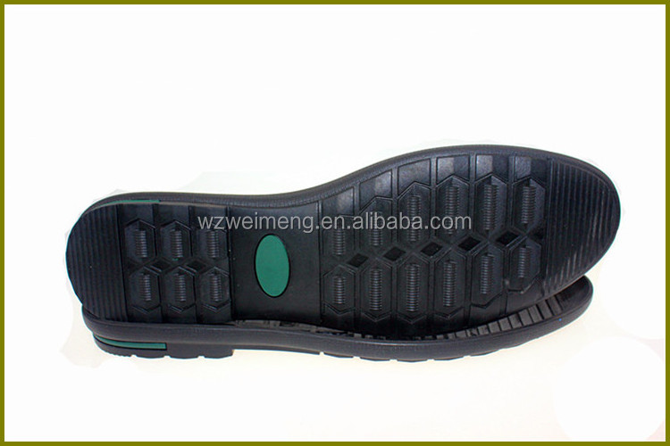 High Flexibility Outer Sole Rubber Soles Price For Sports Shoes ...