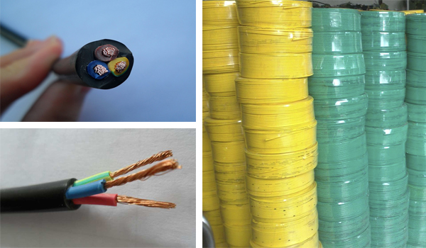 Bv 2 5mm2 electrical house wiring materials buy electrical house on what is house wiring Household Electrical Wiring House Wiring Circuits