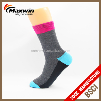 539cc70497059 Men Socks Gay