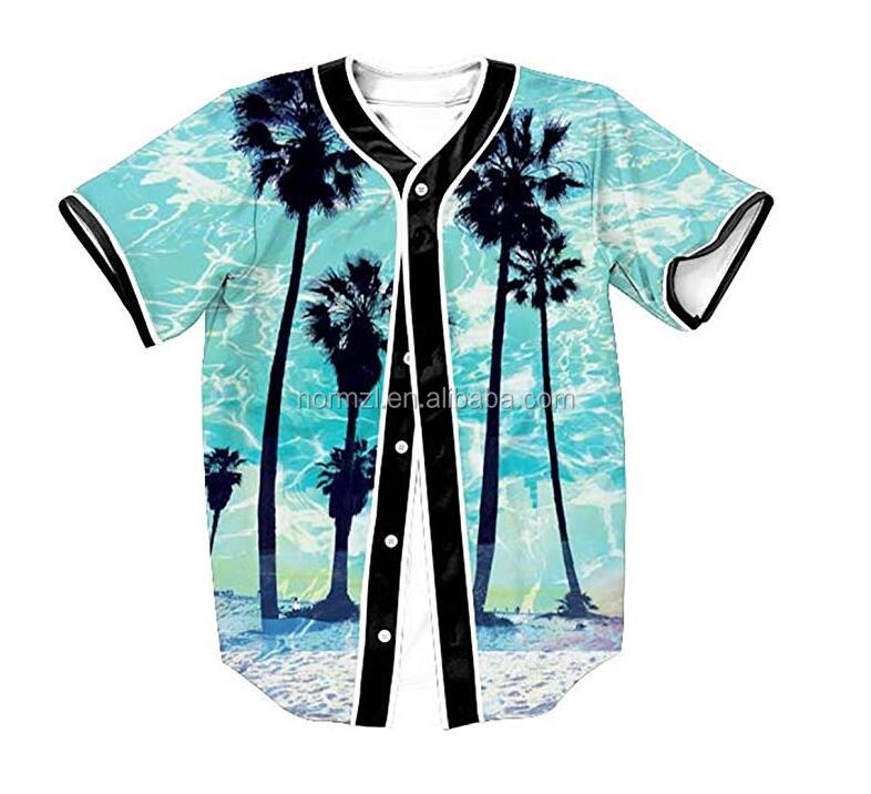 Indiens oursons maillot de baseball t-shirts robe