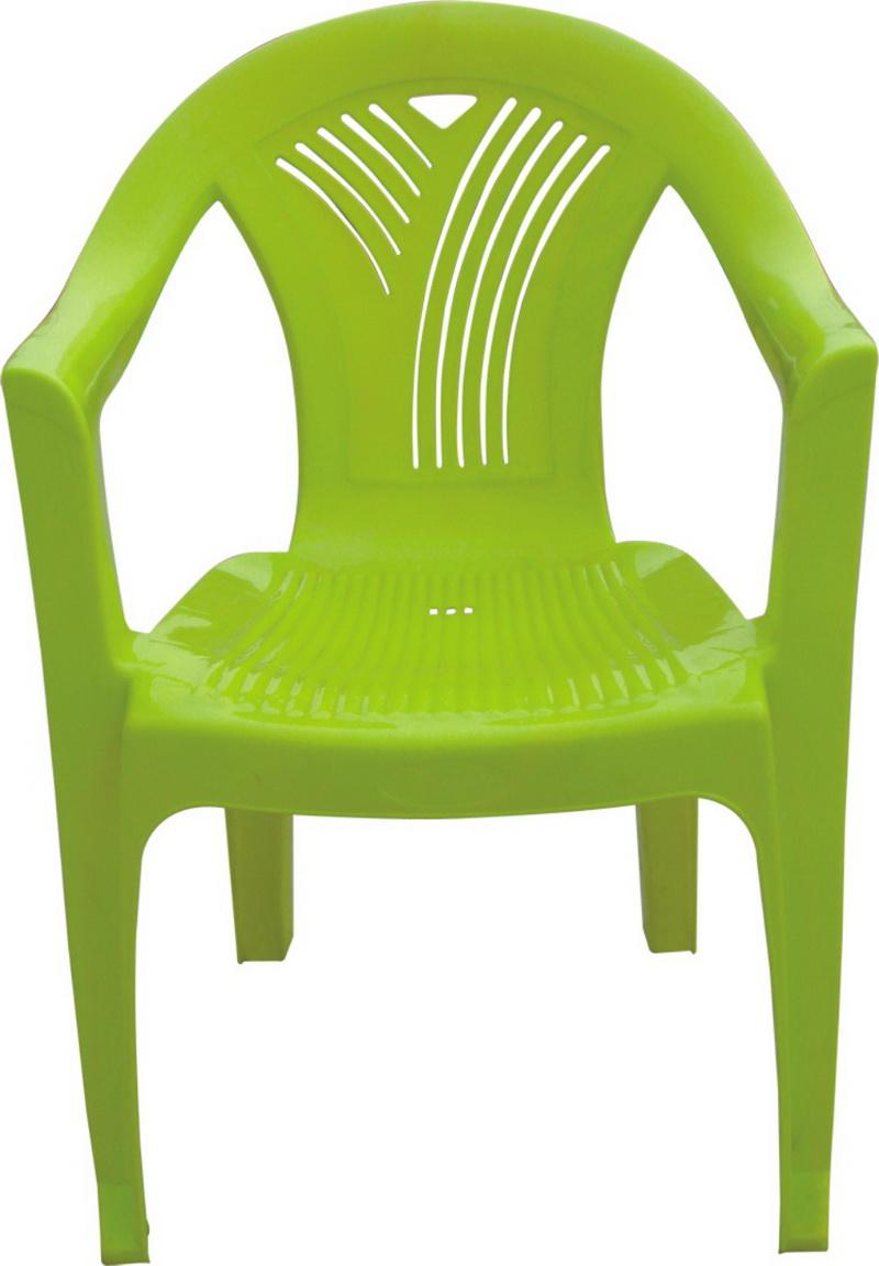 Plastic beach chair - Plastic Beach Chair Making Machine Special Price