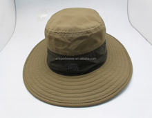 (High) 저 (quality 패션 자 수 도매 bucket hat 와 로프 <span class=keywords><strong>버클</strong></span>