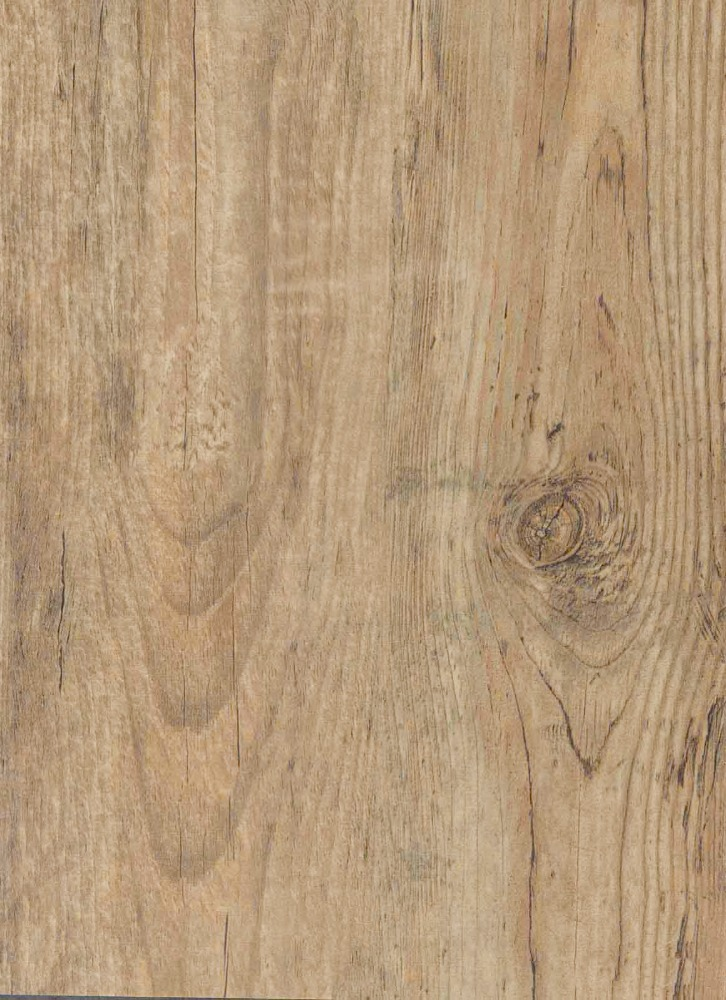 HOT sell 6''*36''simple color pvc flooring plank/ tiles