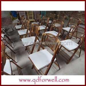 Bamboo Furniture Chairs For Sale Wholesale Suppliers Alibaba