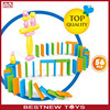 Domino , Domino Building Blocks , New Domino Play Set(56PCS)