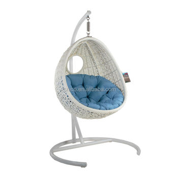 2014 New Style Hanging Chair patio swing wicker chair