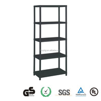 GD3180 Grocery store shelves used supermarket display shelf