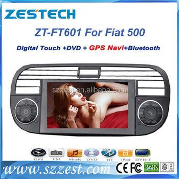 fiat punto radio touch html with Zestech Wholesales Oem Autoradio For Fiat 1959852840 on Referencia Em Seu Segmento Por Suas likewise Fiat 500 Autoradio Med Navi Dvd Usb Bt 62 Beige Gen4 P 124559 further Doppel Din Autoradio GPS Navigation Navi Bluetooth DVD 401013239002 additionally 330 Erisin Es3723l 7 Car Radio Android 71 Gps Navigation 3g Dab Dvr System For Fiat Punto Linea also 822 Fiat Punto Evo Android 4g 3g Wifi Car Radio Gps Waze Mirrorlink Smartphone Iphone Bluetooth Ipod Tv Dvbt.