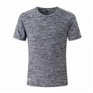 Reflective Work Performance Oem Men'S Casual Shirts