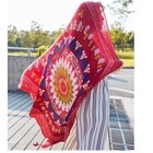 Cosum brand New Hot fashion turkey scarf fashion