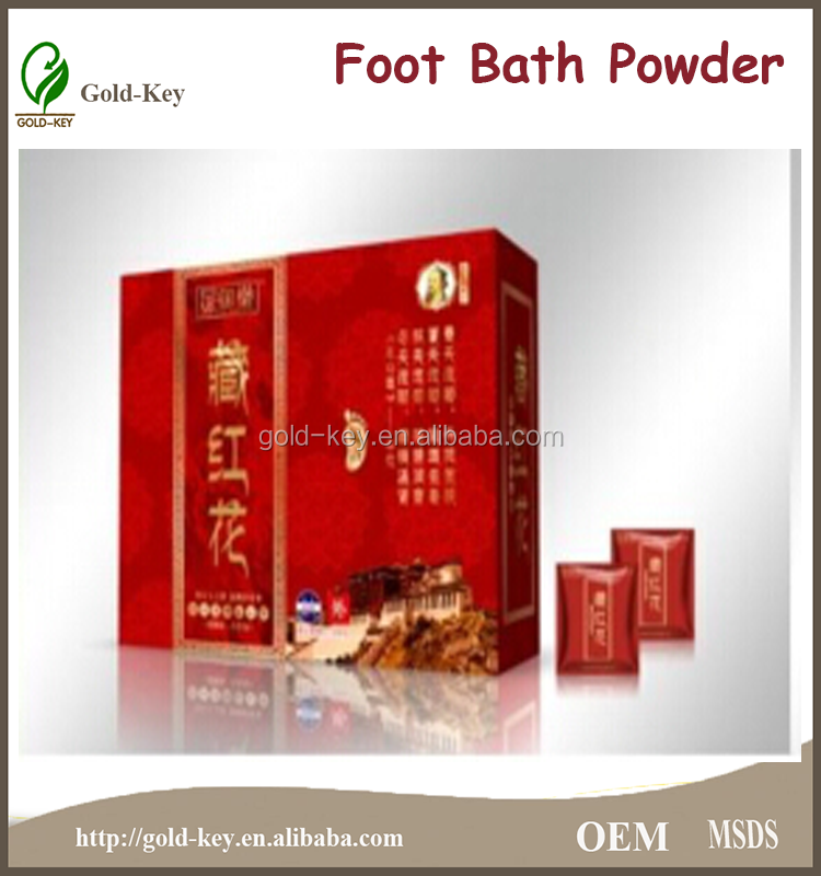 Best selling products: bama herbs for foot care, <strong>health</strong> care products