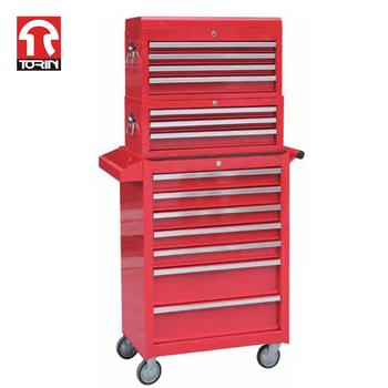Torin Ntbt4004 X Ntbi4003 X Ntbr4007 X Hot Sale Large Heavy