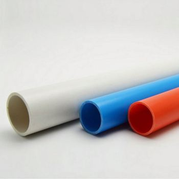 Admirable Pvc 90 Degree Pipe Home Installation Pvc Electrical Extrusion Wiring Cloud Funidienstapotheekhoekschewaardnl