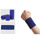 Cheap funny design your own sweatband/wristband