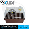 Beautiful design small size hamster cage