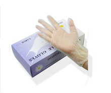 housework liquid latex for gloves rubber disposable Nitrile gloves cheap latex gloves atex DIY lab beauty