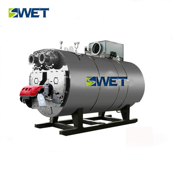 Fire tube 3 ton steam boiler specification for dry cleaning machine ...