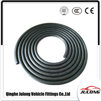 Customized Auto Rubber E85 Gasoline Hose - Buy E85 Gasoline Hose,Ethanol  Gasoline Fuel Hose,Fuel Hoses Sae J30 Product on Alibaba com