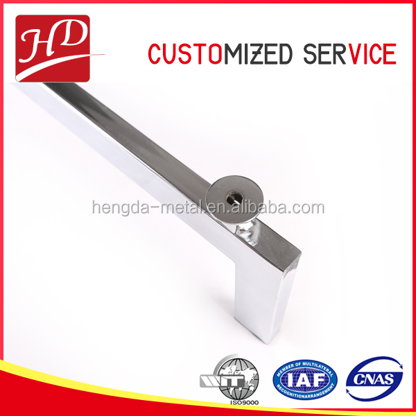 Metal Legs For Beds, Metal Legs For Beds Suppliers And Manufacturers At  Alibaba.com