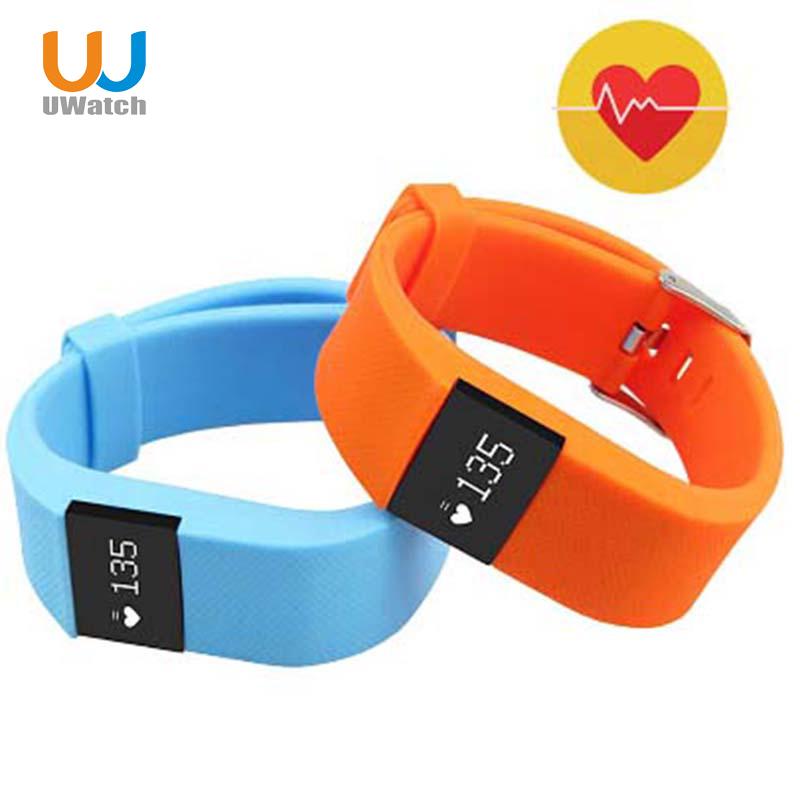Appel Alerte Bracelet Promotion-Achetez des Appel Alerte..
