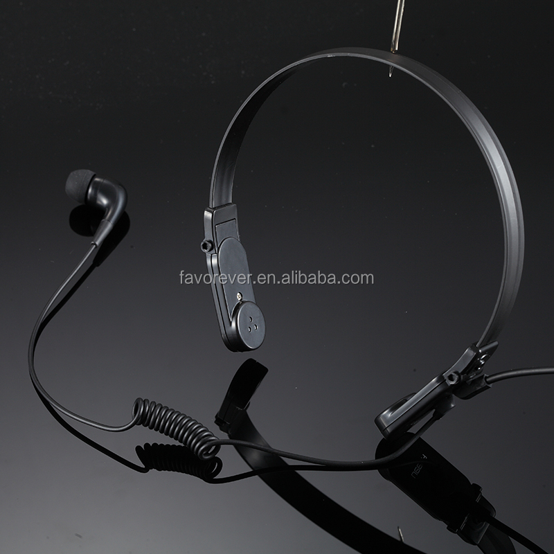Surround sound high quality 2016 latest gaming headset headphone for mobile phone and computer