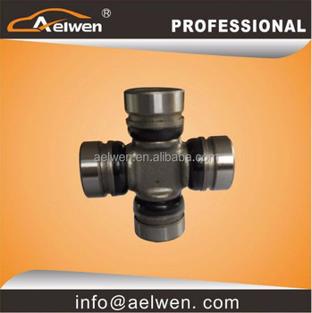 40150-567-003 Joint Universal Joint Cross Joint For Honda