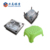 Wholesale office chair mould china cheap injection mould plastic households folding chair