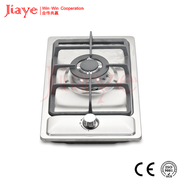 big burner built in gas hob single burner cooktop gas stove jys1002