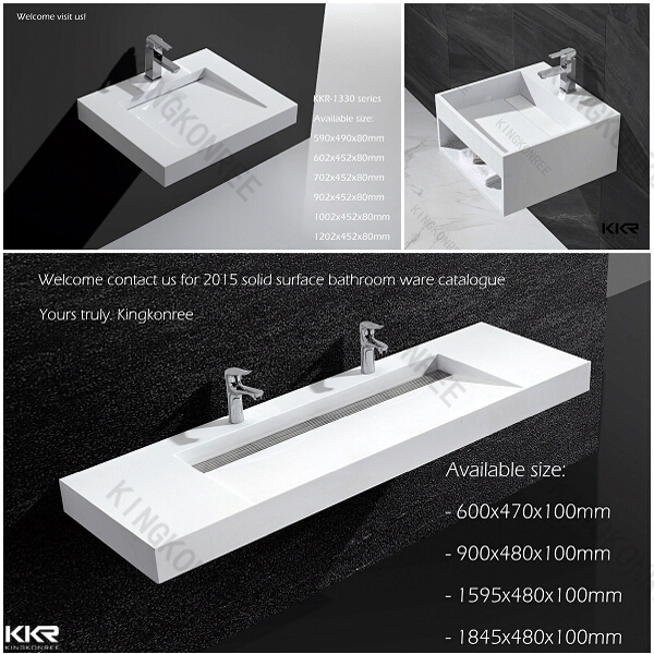 China bathroom solid surface round basin hotel bathroom sink top  China Bathroom  Solid Surface Round. Hotel Bathroom Solid Surface