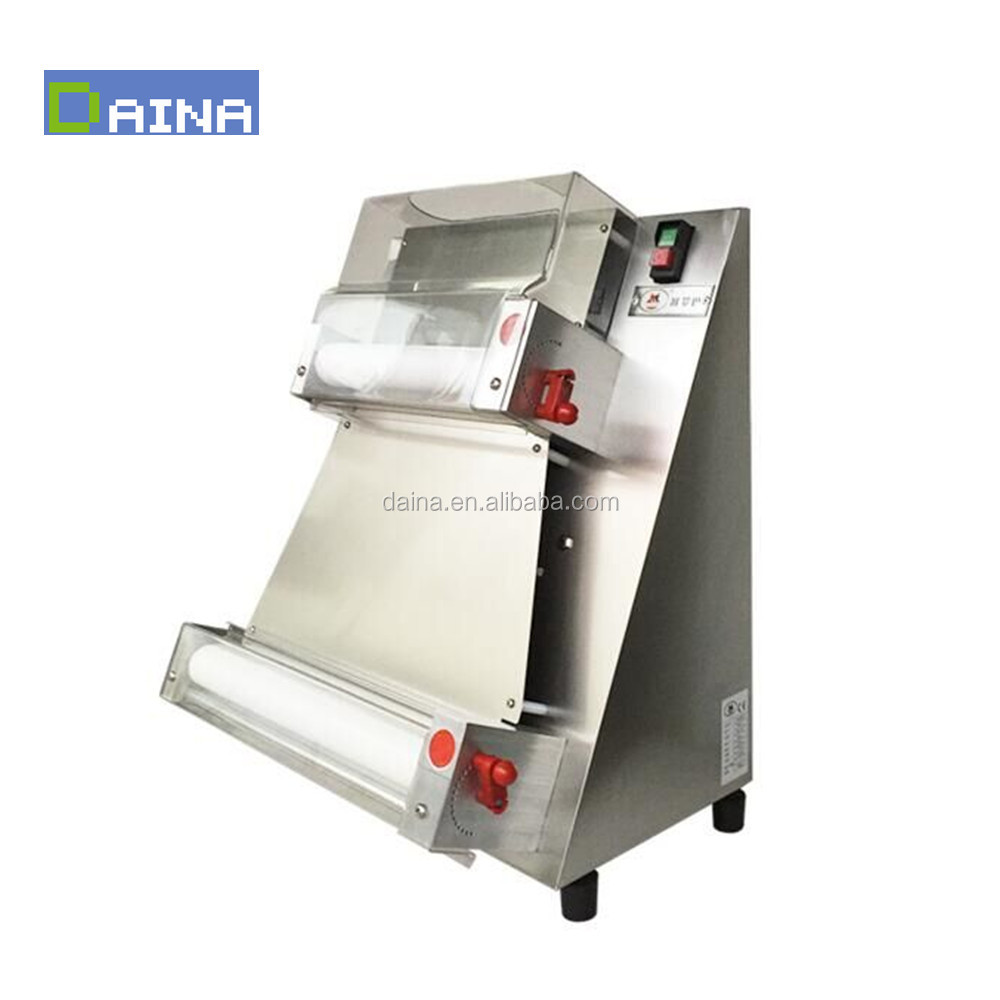 Pizza Dough Flattener, Pizza Dough Flattener Suppliers and ...