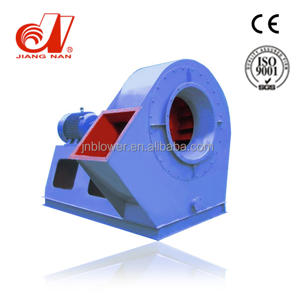 Y9-38-6.3D boiler induced draft fan/boiler forced draught fan/exhaust fan