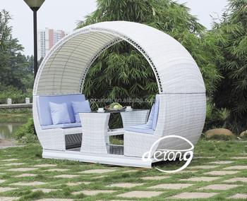 Terrassenmöbel bali stil gartenmöbel grau haar fatory terrassenmöbel außen rattan