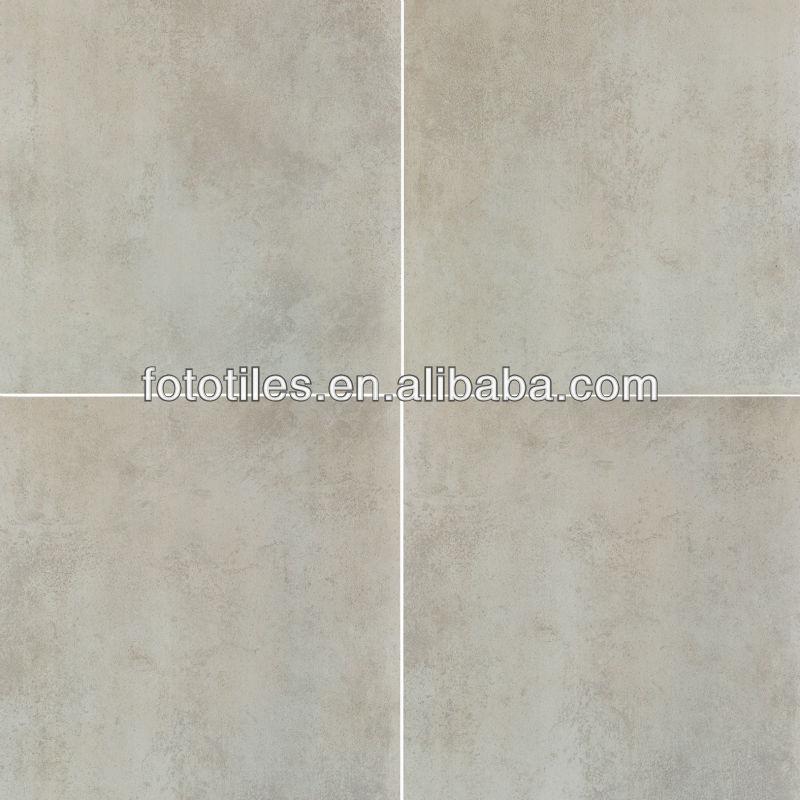 Grey Cement Italian Floor Tiles Buy Cement Tilecement Floor Tile