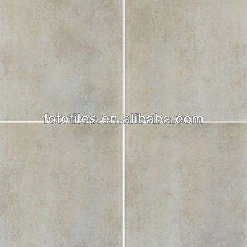 Grey Cement Italian Floor Tiles - Buy Cement Tile,Cement Floor Tile ...