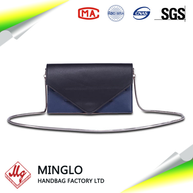 fashion lady hangbag