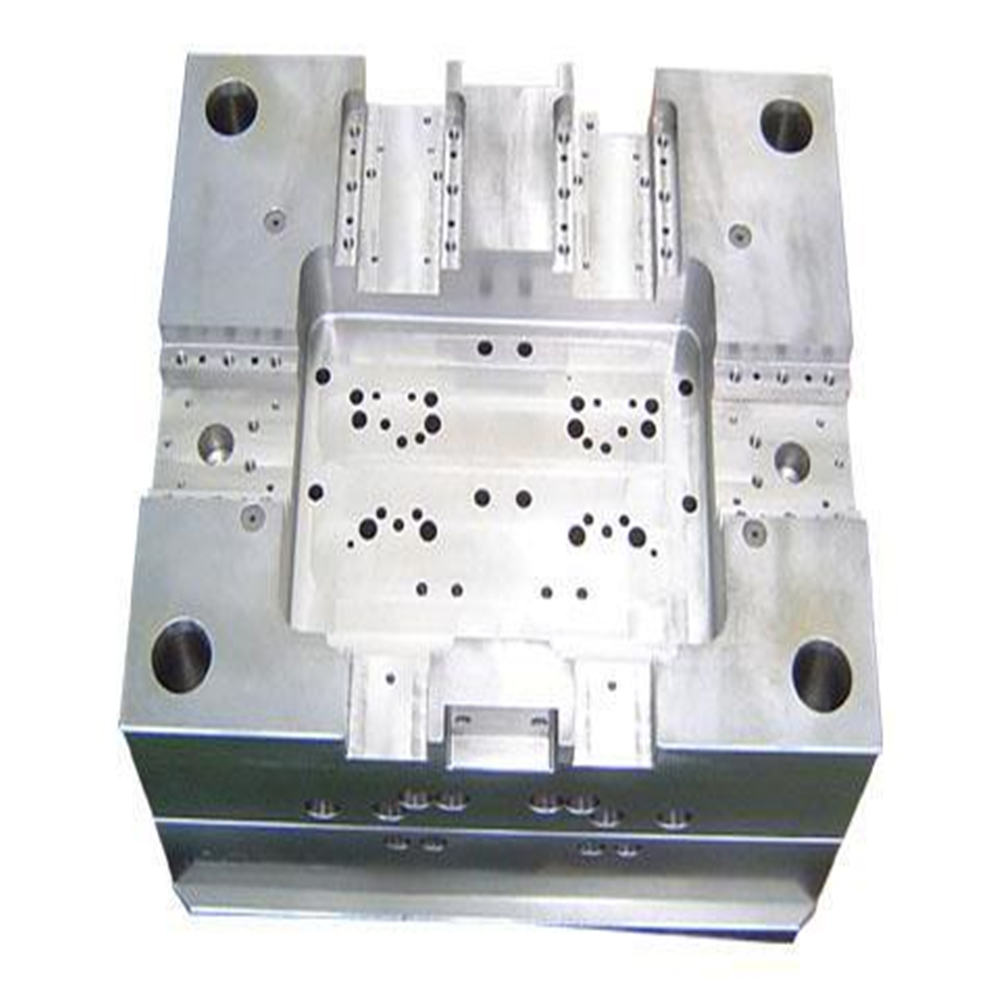 new product ideas 2018 hot sales plastic injection mould/thermosetting plastic
