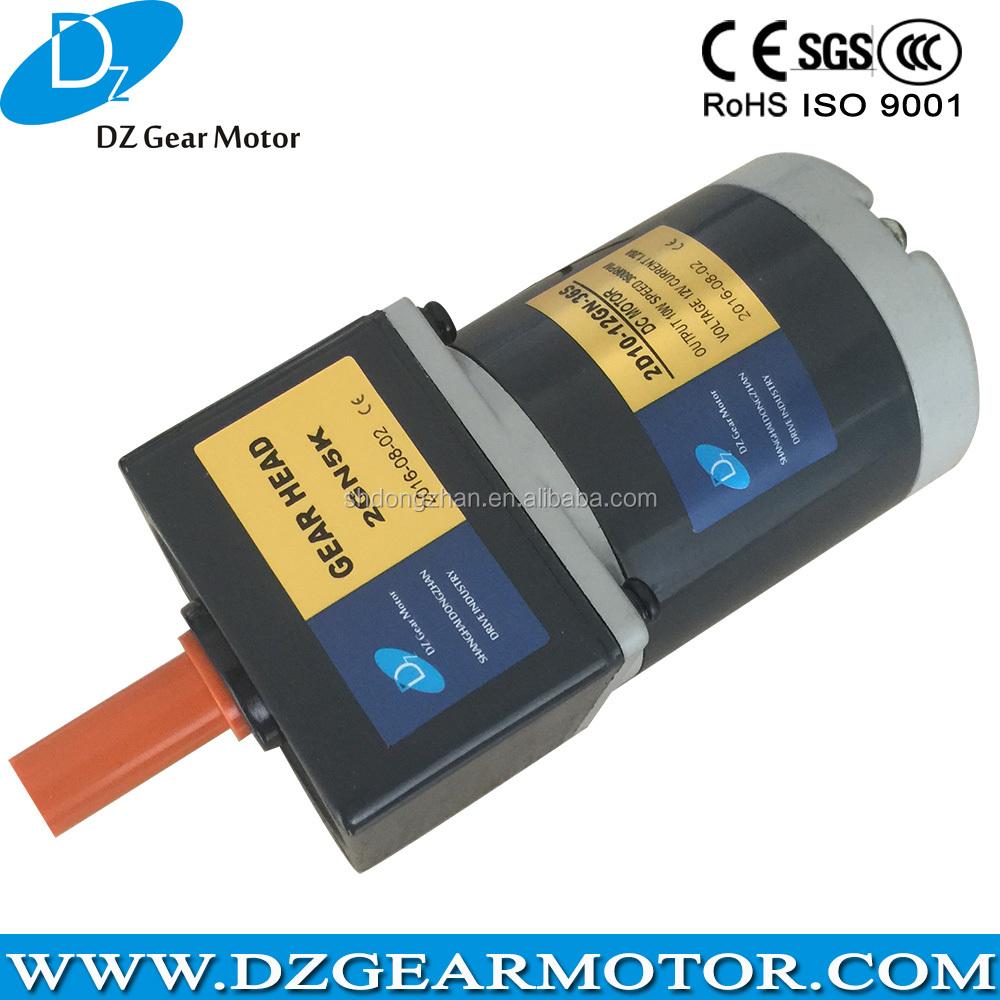 60w Brushless Dc Magnet Motor Free Energy - Buy Brushless Dc Motor,Magnet  Motor Free Energy,Magnetic Motor Free Energy Product on Alibaba com