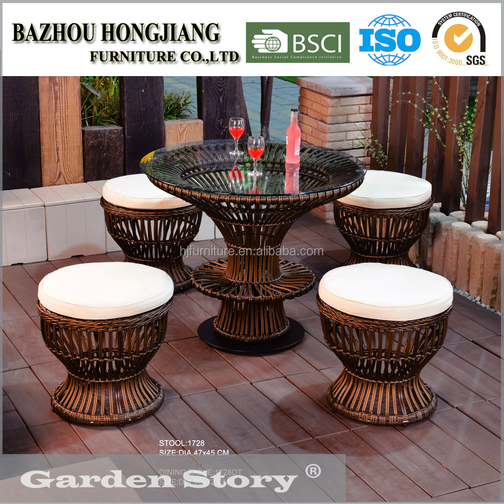 Summer Winds Patio Furniture, Summer Winds Patio Furniture Suppliers And  Manufacturers At Alibaba.com