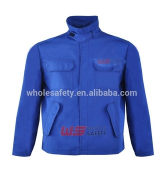 OEM service arc flash protective clothing / suit